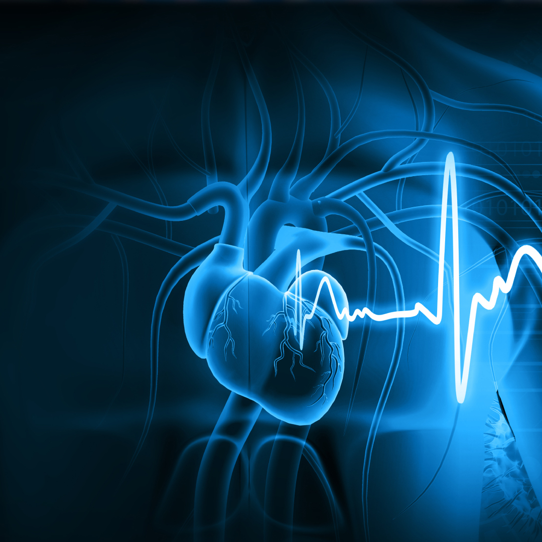 ECG in Clinical Practice Banner