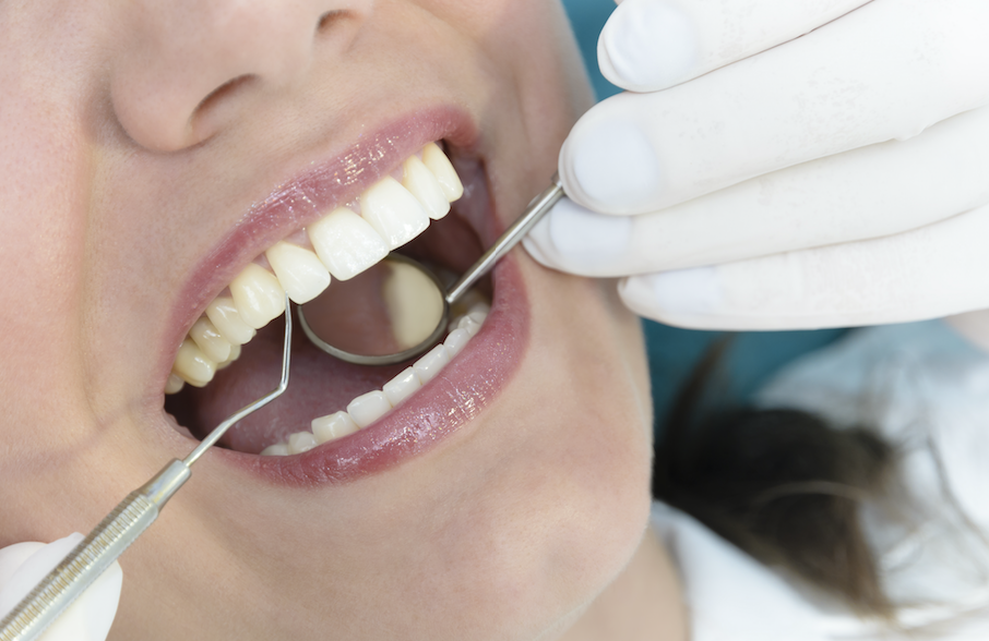 Periodontics in Practice: Where do I start and what should I be doing? Banner